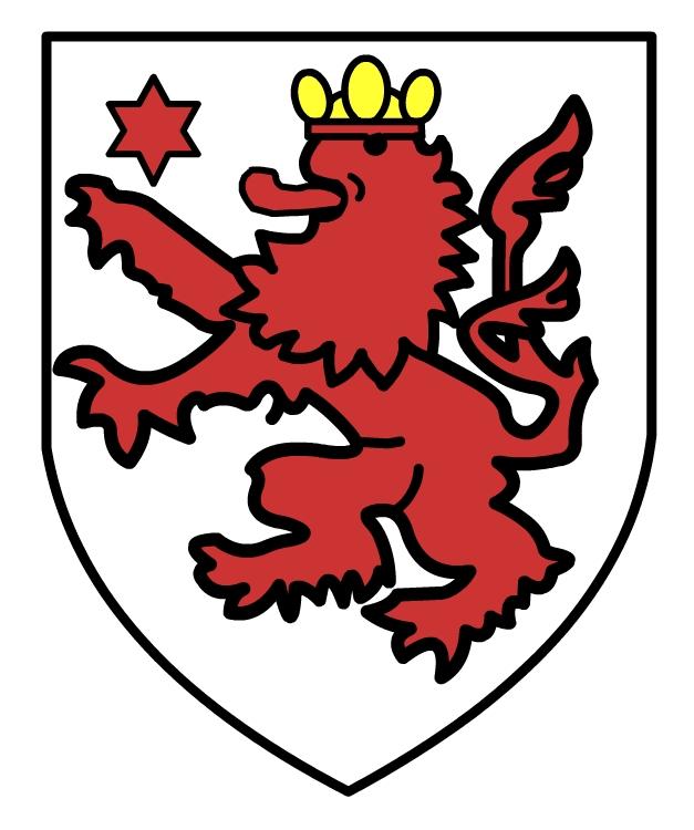 Munderkinger Wappen