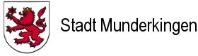 Munderkinger Wappen 5