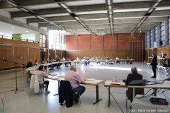 Gemeinderatssitzung am 28.05.2020