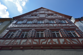 Mochentaler Hof, Foto: Thomas Stephan