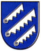 Wappen Untermarchtal