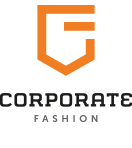 Logo Fa. Corporate Fashion