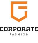 Logo Fa. Corporate Fashion