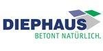 Logo Fa. Diephaus