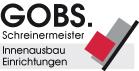 Logo Karl Gobs