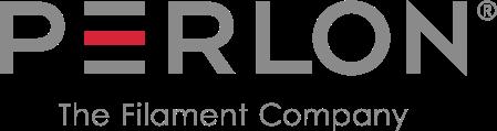 Logo Fa. Hahl