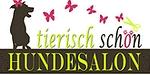 Logo tierisch schön