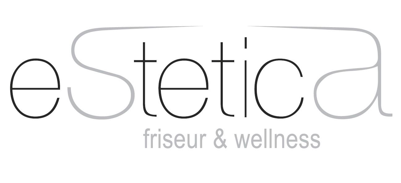 Logo Estetica Amon