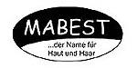 Logo Mabest