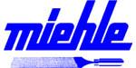 Logo Fa. Miehle