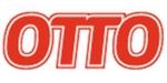 Logo Fa. OTTO Versand