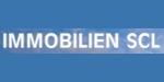 Logo Fa. SCL IMMOBILIEN