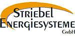 Logo Fa. Striebel